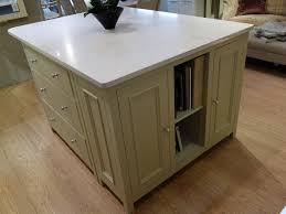 Neptune Bedroom Furniture Chichester Kitchen Island Neptune Furniture Showroom Clearance