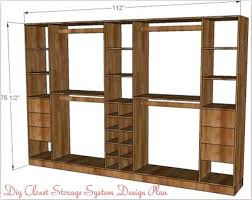 Charming Catchy Closet Systems Will Make Your House A Home Shoe  Keywords In Office Room Jordanday
