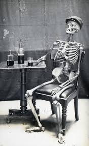 waiting skeleton waiting skeleton meme template