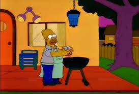 Treehouse Of Horror  Season 2 Episode 3  Simpsons World On FXXThe Simpsons Season 2 Episode 3 Treehouse Of Horror