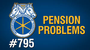 Image result for pensioners emblem