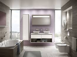 So Viel Kostet Dein Traumbad Badezimmer Planung Bad Ideal