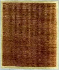 12 by 15 area rugs 12 x 15 wool area rugs