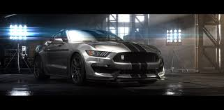 2018 ford shelby truck. simple truck full size of ford fiesta2018 shelby super snake 2017 mustang  gt500 large  for 2018 ford shelby truck