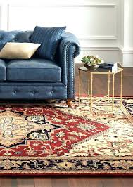 homedecorators com rugs home decorators rugs add a stylish and innovative appearance to your living room
