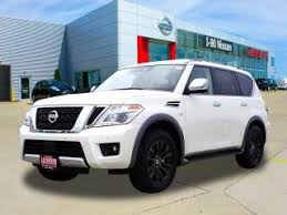 2018 nissan 4x4. perfect 2018 2018 nissan armada 4x4 platinum in north olmsted oh  big and nissan