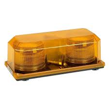 wolo lighting. Unique Lighting Wolo  Priority 2 Magnetic Mount Strobe Amber Beacon Light Bar In Wolo Lighting