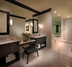 Small Picture Bathroom Remodeling for Aging in Place