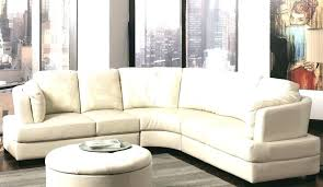 off white sofa off white sectional sofa off white sofa large size of white sectional sofa