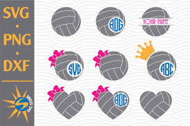These templates are available in a wide range of fun and interesting colors. Volleyball Dad Svg Free Svg Cut Files Create Your Diy Projects Using Your Cricut Explore Silhouette And More The Free Cut Files Include Svg Dxf Eps And Png Files