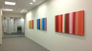 wall art for office space. Wall Arts: Art For Office Space Artwork Walls Wonderful Inside Decor  Fitness Center Fun Wall Art For Office Space