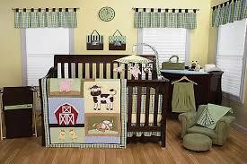 popular baby boy nursery themes you ll