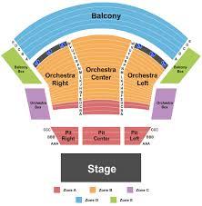 The Gwinnett Center Seating Chart Infinite Energy Theater Seating Chart Duluth