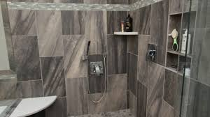 modern shower remodel. Simple Modern Shower Stalls Raleigh Bathroom Remodeling With Modern Remodel A