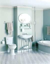 american standard retrospect sink pedestal combo bathroom
