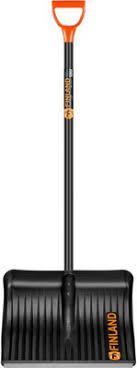 <b>Лопата Центроинструмент FINLAND 1023-Ч</b> купить в интернет ...