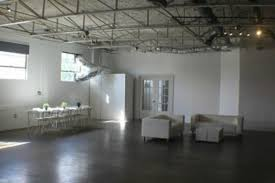 Share Space Sharespace Corporate Events Wedding Locations Event