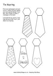 tie_keyrings_460_0?itok=1fVOdRrz clothing printables on bunting template to print