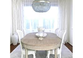 french style dining tables perth. full size of dining:gratifying french country dining tables brilliant perth breathtaking style t