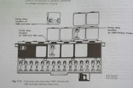 vw golf wiring diagram besides vw jetta radio wiring diagram 1992 subaru svx fuse box diagram get image about wiring diagram