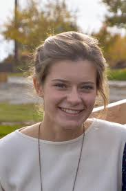outdoor writing cross country the review madison janke a northwest christian high school junior was a runner up in