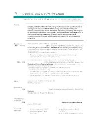 Simple Resume Objective Statements Entry Level Resume Objective Extraordinary Career Ambitions Examples Resume