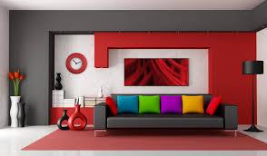 Smart Home Design Ideas Top Five Smart Home Decor Ideas