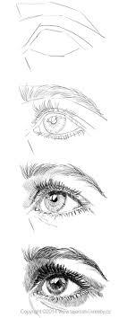 Pin Di Denise Fiamma Su Disegno Suggerimenti Per Disegnare