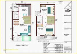 duplex house plans 900 sq ft fresh 700 sq ft house plans india fresh 800 sq