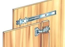 cleaning sliding glass door track door how to clean aluminum sliding glass door tracks