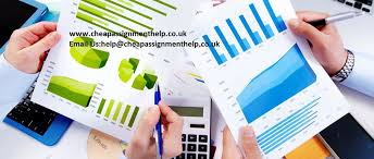 accounting assignment help accounting assignment help by  types of accounting