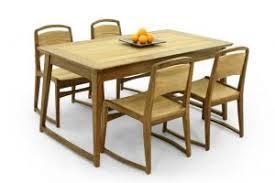 Indonesia dining set furniture Indonesia home decor Indonesia furniture  wholesale Indonesia furniture
