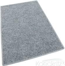 marine berber carpet gray indoor outdoor carpet area rug 3 thick indoor outdoor area rug with