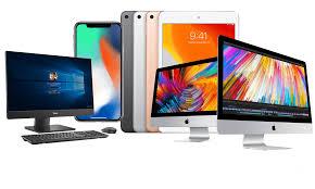 Repair Iphone Specialist Mac Apple Pc Laptop Ipswich amp;