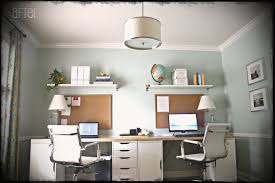elegant home office design small. Perfect Small Elegant Home Office Design Small Space Desks O Full Size Of To E