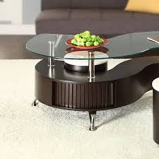 madrid s coffee table with stools with free delivery
