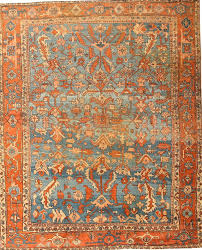 antique oriental rugs for