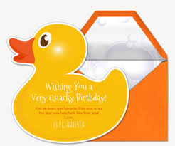 Online Birthday Cards For Kids Kids Birthday Cards Free Online Invitations