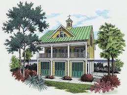 bungalow house plan 021h 0024