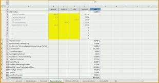 In diesem video zeige ich, wie man ein individuelles. Stellenbesetzungsplan Muster Excel Beste Excel Arbeitsplan Vorlage De Excel Kostenlos In Einem Personalplan Der Tatsachlich Besetzten Arbeitsplatze In Einer Organisation Vertreten Sind