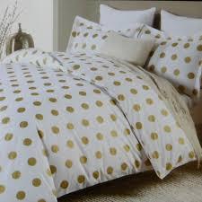 good blue polka dot comforter set 58 for super soft duvet covers with blue polka dot