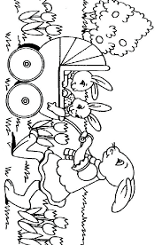 Razor Coloring Pages Coloring Pages How To Train Your Dragon