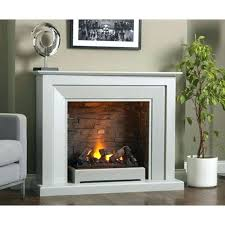 victorian electric fireplace wall mounted fireplaces wall