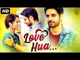 south love story full south indian