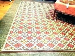 plastic outdoor rugs for decks outdoor deck rugs large outdoor rugs outdoor plastic rugs recycled plastic