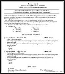 Adjectives For Resumes Classy Adjectives To Describe Yourself On Resume Simple Instruction Guide
