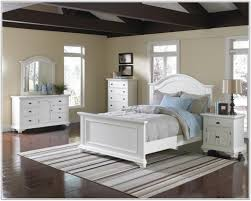 Queen Size Bedroom Furniture White Bedroom Furniture Queen Size Bedroom Home Decorating