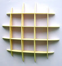 Small Picture Wall Mounted Shelves Design Photo 6wall Storage For Bedroom Shelf