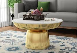 round coffee tables 10 latest wooden