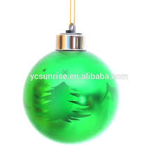 green ball ornaments lovely led mercury glass ball led mercury glass ball suppliers and